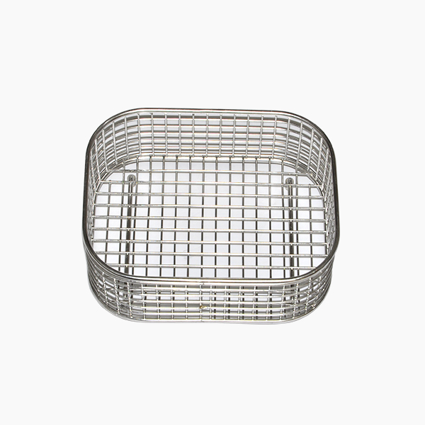 Sink Dish Basket - CA-LK01