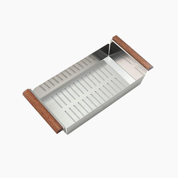 Kitchen Sink Colander - CA-LL02