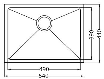 ar5444p-x