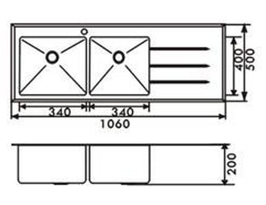 bry10650x-5m-x
