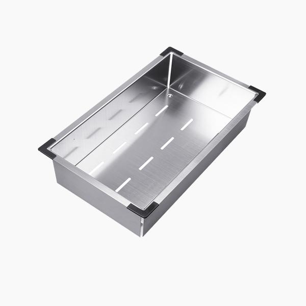 Sink Colander-CA-LL01