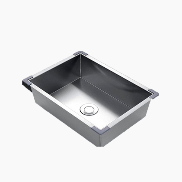 Kitchen Sink Colander-CA-LP01