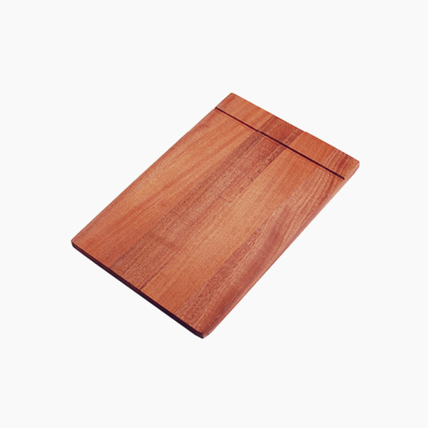 Chopping Board-CA-M02