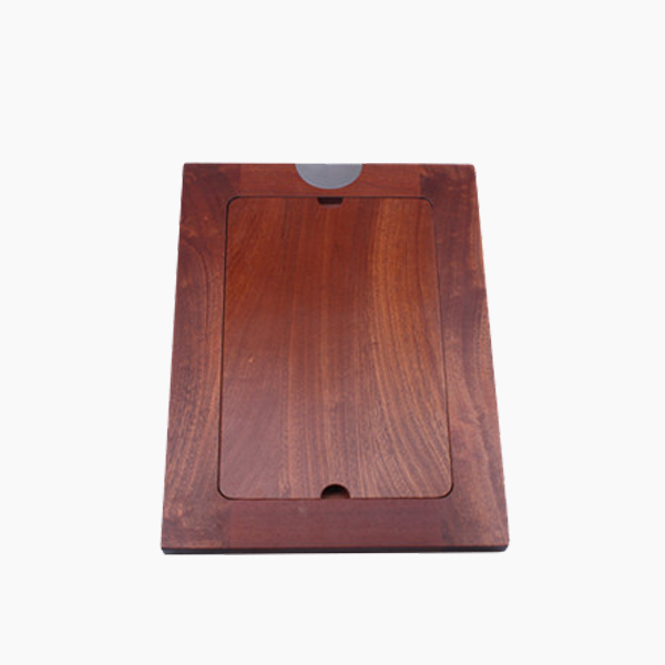 Chopping Board-CA-M03