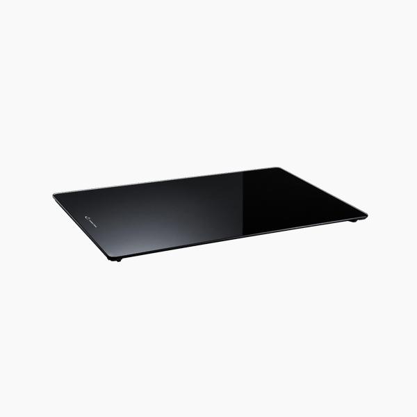 Glass Chopping Board-CA-M06