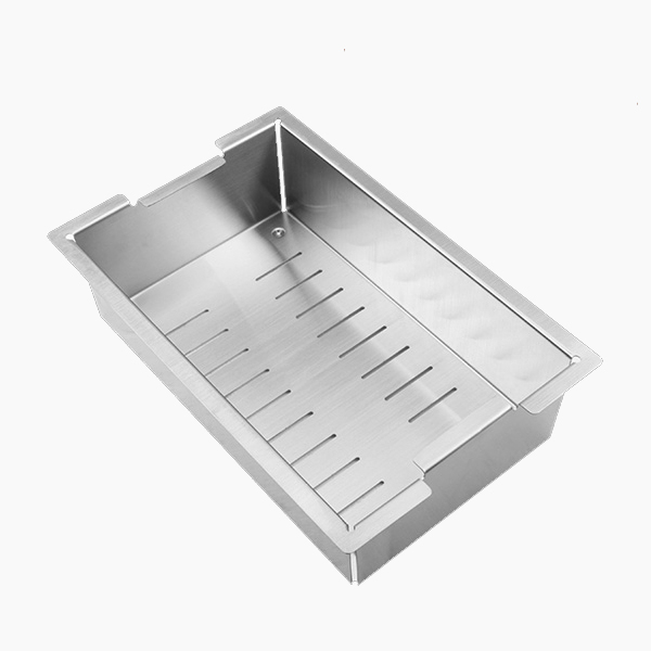 Sink Colander-CA-ML01