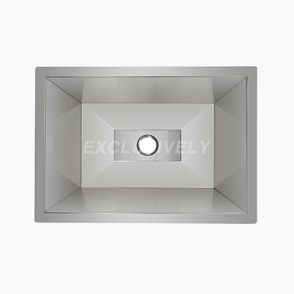 Customized Design Bar Sink-CA-S003