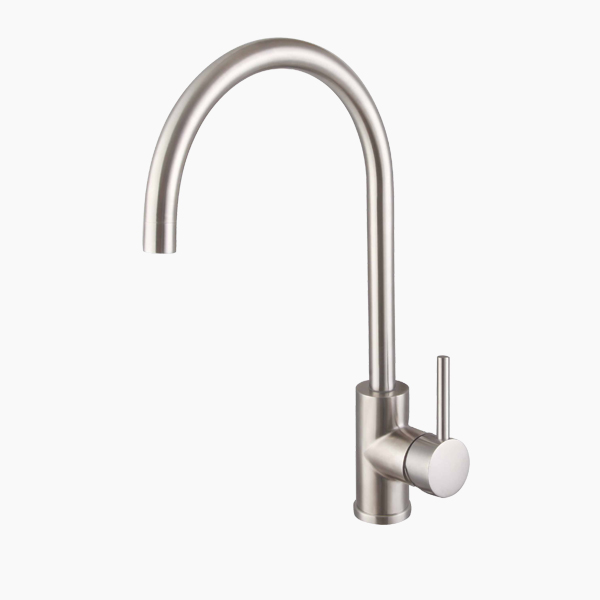 Stainless Steel Kitchen Faucet -CA-FMC20151