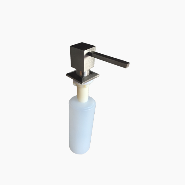 Soap Dispenser-CA-ZY002