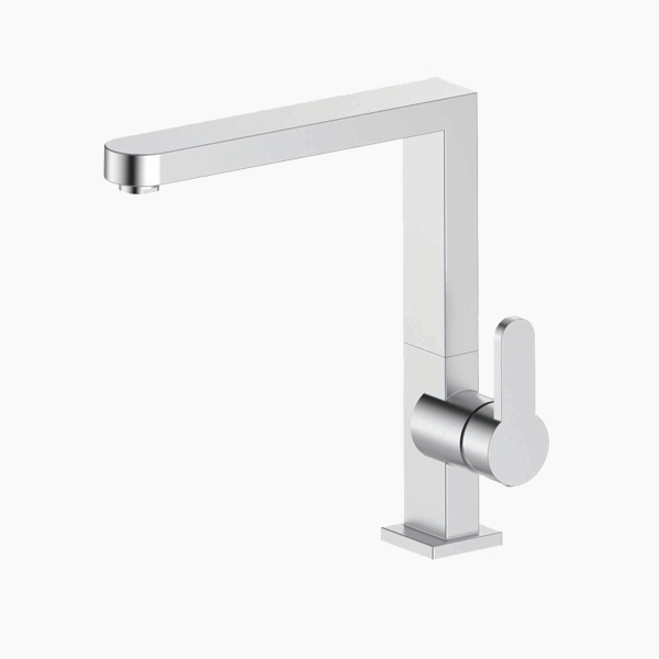 Stainless Steel Kitchen Faucet -CZK-218